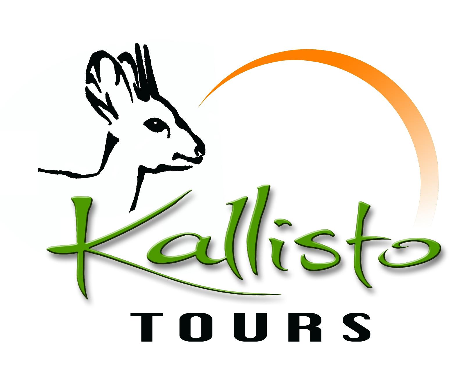 Kallisto Tours